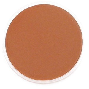 PanPastel Burnt Sienna 9ml