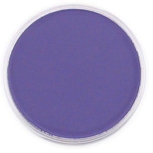 PanPastel Violet Shade 9ml