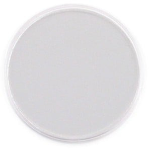 PanPastel Neutral Grey Tint 7 9ml