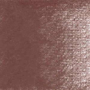 Kredka Caran d'Ache Luminance BURNT SIENNA 069