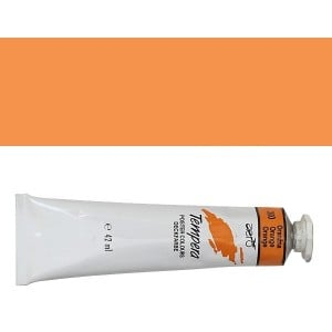 Tempera AERO 300 Orange - 42ml