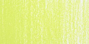 Talens Rembrandt Pastele suche PERM.YELLOW GREEN 5
