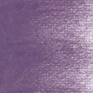 Kredka Caran d'Ache Luminance VIOLET BROWN 129