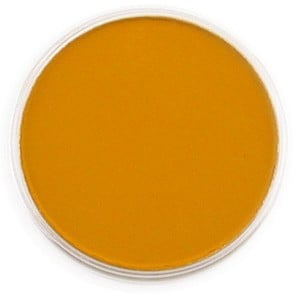 PanPastel Orange Shade 9ml