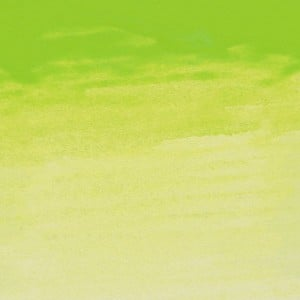 Sennelier l'Aquarelle akwarela Bright Yell Green