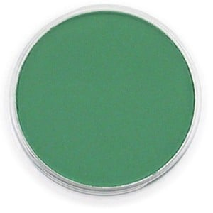 PanPastel Permanent Green Shade 9ml