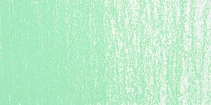 Talens Rembrandt Pastele suche PHTHALO GREEN 8