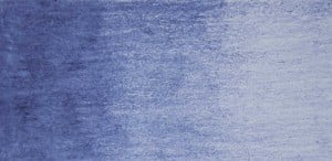 DERWENT kredka Coloursoft C310 Prussian Blue