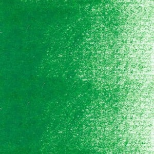 Kredka Caran d'Ache Luminance GRASS GREEN 220