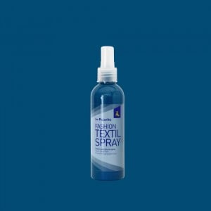Fashion Textil Spray Caraibbean 100ml -farba do tkanin