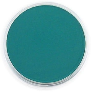 PanPastel Phthalo Green Shade 9ml