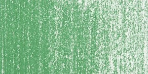 Talens Rembrandt Pastele suche PHTHALO GREEN 3