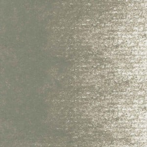 Kredka Caran d'Ache Luminance RAW UMBER 50% 846