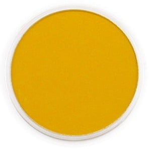 PanPastel Diarylide Yellow Shade 9ml