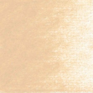 Kredka Caran d'Ache Luminance BROWN OCHRE 10% 832