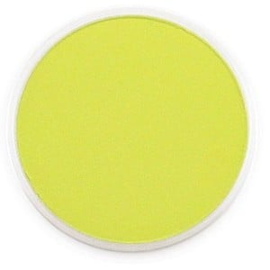 PanPastel Bright Yellow Green 9ml