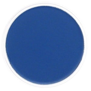 PanPastel Ultramarine Blue Shade 9ml