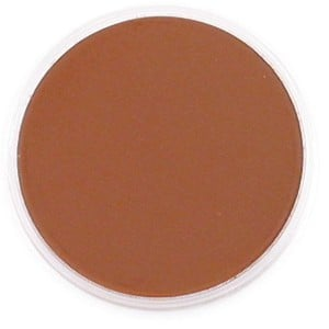 PanPastel Burnt Sienna Shade 9ml