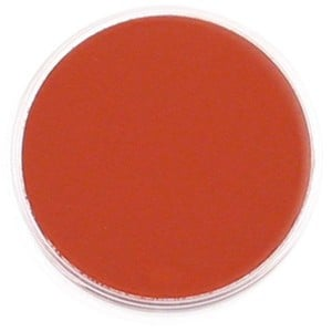 PanPastel Red Iron Oxide 9ml