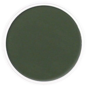 PanPastel Chromium Green Extra Dark 9ml