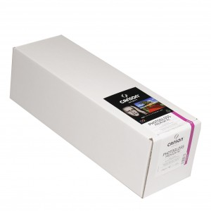 Canson PhotoGloss Premium RC 270g/m2