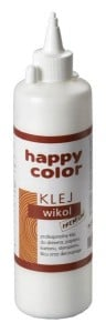 Klej Wikol Premium Happy Color 250g