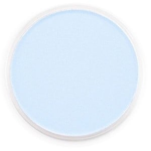 PanPastel Phthalo Blue Tint 9ml