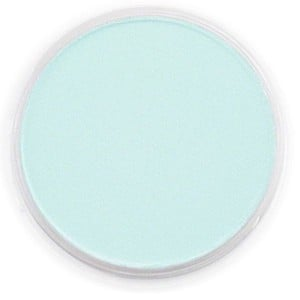 PanPastel Phthalo Green Tint 9ml