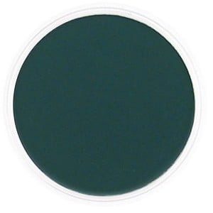 PanPastel Phthalo Green Extra Dark 9ml