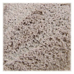 Golden Coarse Pumice Gel Medium malarskie