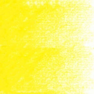 Kredka Caran d'Ache Luminance LEMON YELLOW 240