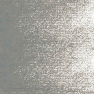 Kredka Caran d'Ache Luminance FRENCH GREY 30% 803